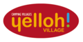 Logo Yelloh.png