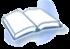 Logo book2.png