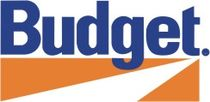 Budget Rent a Car System, Inc.