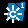 Logo de Canal Sur 1.png