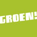 Logo green Belgium.png