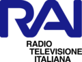 Logo of RAI (1983-1988).png
