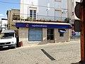Logrosán, Extremadura 21.jpg