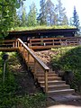 Lohja, Finland - panoramio (5).jpg