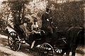 Lohner jakob 1891 wagen 12.jpg