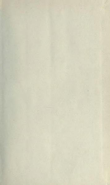 File:Loisel - Histoire des ménageries de l Antiquité à nos jours, 1912, tome 01.djvu