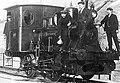 Lokomotive Bayreuth etwa 1903.jpg