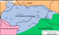 Lombard state 526-ru.png