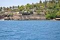 Lombok (16769136757).jpg