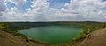 Lonar Crater, Panorama.jpg