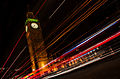 London's Clock.jpg