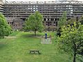 London, Barbican Estate, 2015-7.JPG