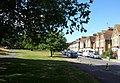 London-Plumstead, Plumstead Common, St Margareth's Grove.jpg