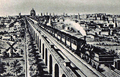 London-and-greenwich-railway-1837.png