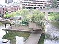 London2007 img 5459.jpg
