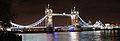 London 12 2002 Tower Bridge 5161.jpg
