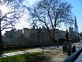 London 2486.JPG