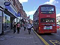 London Buses route 102 (2).jpg