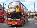 London Buses route U4 063.jpg
