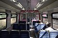 London MMB A3 Great Eastern Main Line 315832.jpg