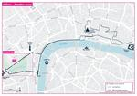 London Olympic Marathon Map 2012.pdf