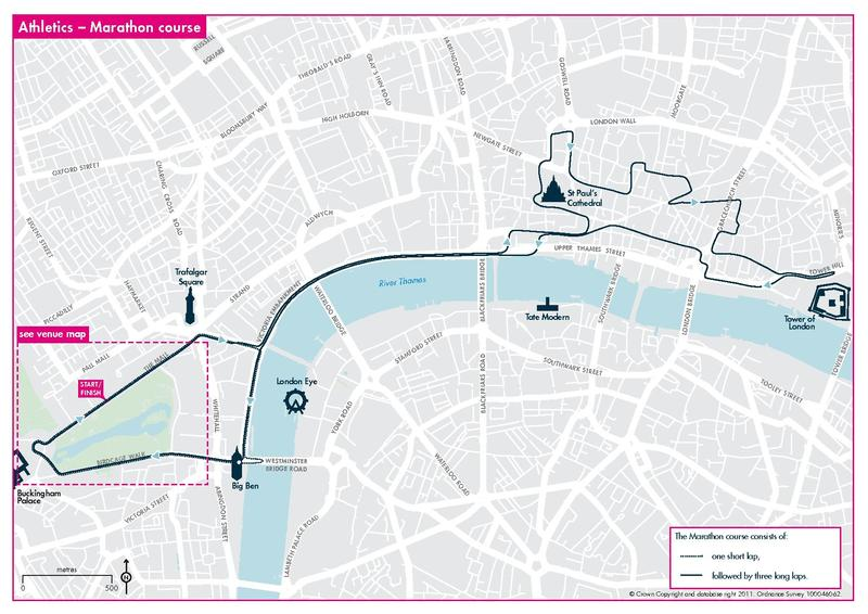 Fil:London Olympic Marathon Map 2012.pdf