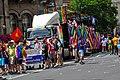 London Pride 2017 (34992113763).jpg