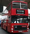 London Transport route 88 (cropped).jpg
