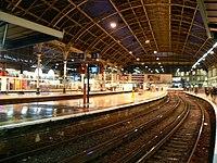 London Victoria 2005-10-24 01.jpg