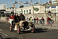London to Brighton Veteran Car Run 2016 (30746891471).jpg