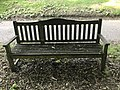 Long shot of the bench (OpenBenches 1800).jpg