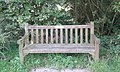 Long shot of the bench (OpenBenches 2131-1).jpg