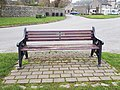 Long shot of the bench (OpenBenches 5196-1).jpg