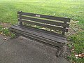 Long shot of the bench (OpenBenches 55-1).jpg