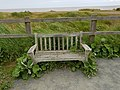 Long shot of the bench (OpenBenches 7178-1).jpg
