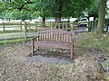 Long shot of the bench (OpenBenches 8123-1).jpg