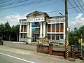 Longsheng Police Station, Nantou County Police Bureau 20170819.jpg