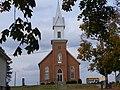 Longtown, Missouri, Zion Lutheran Church 1.jpg