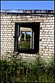 Looking in and out through windows - panoramio.jpg