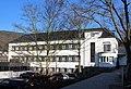 Lorch Rheingau Wisperschule Volksschule Hotel im Schulhaus (1).jpg