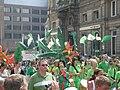 Lord Mayor's Pagent, Liverpool, June 5 2010 (8).jpg