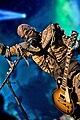 Lordi-amen-wiki.jpg