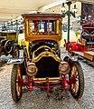 Lorraine-Dietrich Bus Hotel Type EIC (1907) jm63966.jpg