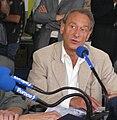 Lors de la fête de l'Huma 2007-2.JPG