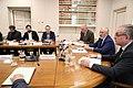 Los ayuntamientos de Madrid, Barcelona, Cádiz, Santiago de Compostela, A Coruña, Valencia y Zaragoza reclaman 2.000 M€ para vivienda en 2018 03.jpg