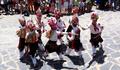 Los danzantes de Valverde de los Arroyos.png