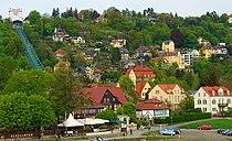Loschwitz Dresden.jpg