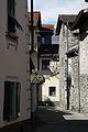 Losone San Giorgio 060415.jpg