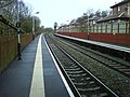 Lostock Station - geograph.org.uk - 747725.jpg