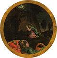 Lotto, madonna del rosario 08 orazione nell'orto.jpg